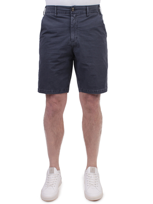 short homeward derek stretch blue