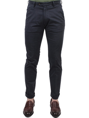 trousers four.ten chino stretch