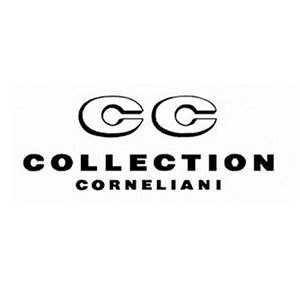 CORNELIANI COLLECTION