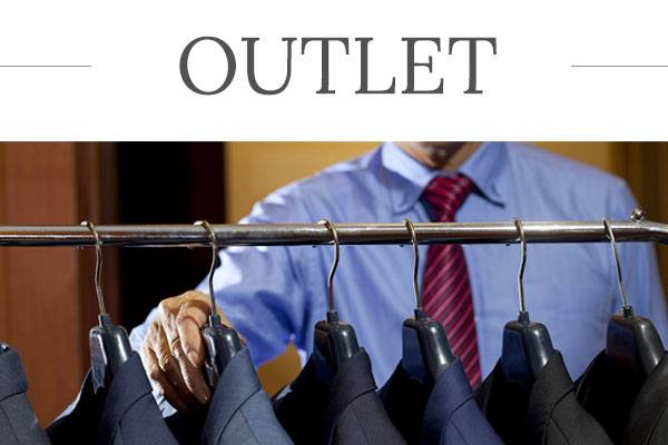 Moblie: Outlet
